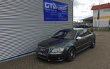 mct11-gmp-motec-aventus-audi-a8-s8 © GT-Automotive GmbH & Co. KG