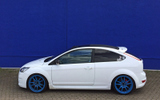 motec-mcr1-ford-focus © GT-Automotive GmbH & Co. KG