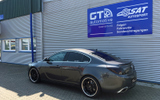 motec-mct1-20-zoll-opel-insignia-hr-federn © GT-Automotive GmbH & Co. KG