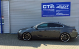 motec-mct1-20-zoll-opel-insignia © GT-Automotive GmbH & Co. KG