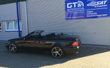 motec-mct2-pantera-flat-black-polished-steel-lip-clk-w208 © GT-Automotive GmbH & Co. KG
