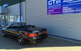 motec-mct2-pantera-flat-black-polished-steel-lip-w208 © GT-Automotive GmbH & Co. KG