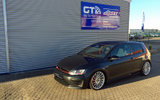 motec-mct9-tornado-konkav-high-gloss-silber-vw-golf-7 © GT-Automotive GmbH & Co. KG