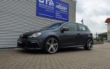 oxigin-ox18-vw-golf-r © GT-Automotive GmbH & Co. KG