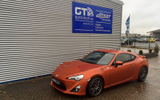 oz-racing-hyper-gt-hlt-star-graphite-toyota-gt86- © GT-Automotive GmbH & Co. KG