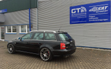 oz-ultraleggera-hlt-audi-rs4-b5 © GT-Automotive GmbH & Co. KG