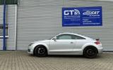 oz-ultraleggera-hlt-audi-tt-8j © GT-Automotive GmbH & Co. KG