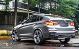 premier-edition-cs-5-wheels-bmw-x4-by-gt_automotive © GT-Automotive GmbH & Co. KG