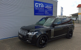 ringspeed-23-zoll-range-rover © GT-Automotive GmbH & Co. KG