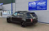 ringspeed-range-rover © GT-Automotive GmbH & Co. KG