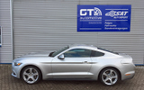 ronal-55r9905-kba49919-winterraeder-ford-mustang © GT-Automotive GmbH & Co. KG