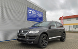 ronal-r58-22-zoll-sommerraeder-vw-touareg © GT-Automotive GmbH & Co. KG