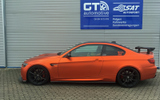 schmidt-drago-20-zoll-bmw-m3 © GT-Automotive GmbH & Co. KG