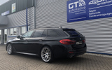 schmidt-gambit-bmw-g5k-540i-g31 © GT-Automotive GmbH & Co. KG