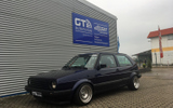 schmidt-th-line-vw-golf-ii © GT-Automotive GmbH & Co. KG