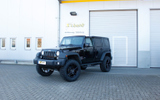 schmidt_drago_20_zoll_jeep_wrangler_by_gt_Automotive © GT-Automotive GmbH & Co. KG