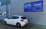 seat-ibiza-kj-federn-28706-1-spurplatten © GT-Automotive GmbH & Co. KG
