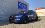 seat-leon-st-5f-hr-hoehenverstellbares-federsystem-23017-2-raffa-wheels-rs-01 © GT-Automotive GmbH & Co. KG
