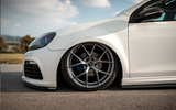 seitronic-rp5-gun-metal-vw-golf-7-r-au © GT-Automotive GmbH & Co. KG
