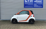 smart-451-hr-fahrwerk-29067-1 © GT-Automotive GmbH & Co. KG