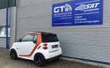 smart-fourtwo-451-hr-fahrwerk-29067-1 © GT-Automotive GmbH & Co. KG