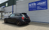 sportfedern-hr-28813-1-oz-ultraleggera-bronze-mini-john-cooper-works-tieferlegung © GT-Automotive GmbH & Co. KG