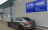 tec-gt7-felgen-audi-a3 © GT-Automotive GmbH & Co. KG