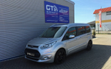 tec-speedwheels-alufelgen-as1-ford-tourneo-connect- © GT-Automotive GmbH & Co. KG