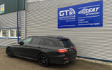 tec-speedwheels-alufelgen-w213-t-modell © GT-Automotive GmbH & Co. KG