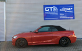tec-speedwheels-as1-bmw-2er-1c © GT-Automotive GmbH & Co. KG