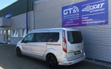 tec-speedwheels-felgen-as1-ford-tourneo-connect- © GT-Automotive GmbH & Co. KG