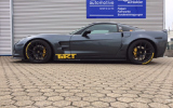 tikt-19-zoll-20-zoll-corvette © GT-Automotive GmbH & Co. KG