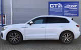 trak-spurplatten-touareg-cr © GT-Automotive GmbH & Co. KG