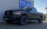 tuff-at-t10-felgen-dodge-ram-2500-f150-5-7-hemi © GT-Automotive GmbH & Co. KG