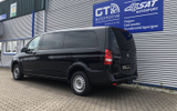 vito-tourer-spaccer-hoeherlegung © GT-Automotive GmbH & Co. KG