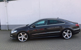 vw-passat-cc-20-zoll-sat21-felgen © GT-Automotive GmbH & Co. KG