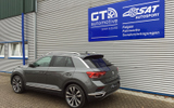 vw-t-roc-hr-federn-spurplatten © GT-Automotive GmbH & Co. KG