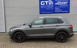 vw-tiguan-20-zoll-felgen © GT-Automotive GmbH & Co. KG