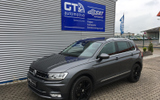 vw-tiguan-ii-5n-20-zoll-felgen © GT-Automotive GmbH & Co. KG