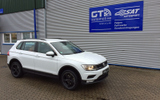 vw-tiguan-winterraeder © GT-Automotive GmbH & Co. KG