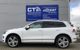 vw-touareg-hr-trak-spurplatten © GT-Automotive GmbH & Co. KG