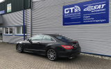 w204-carlsson-1-10te-felgen-hr-29075-1_federn © GT-Automotive GmbH & Co. KG