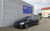 w204-carlsson-1-10te-raeder-felgen-alufelgen-hr-29075-1_ © GT-Automotive GmbH & Co. KG