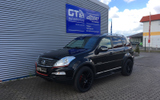 wh26-wheelworld-felgen-alufelgen-ssangyong-rexton-rj © GT-Automotive GmbH & Co. KG