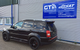 wh26-wheelworld-ssangyong-rexton-rj © GT-Automotive GmbH & Co. KG