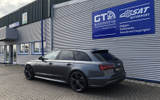wheelworld-wh27-21-zoll-felgen-audi-rs6 © GT-Automotive GmbH & Co. KG
