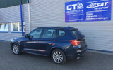 x3-winterraeder-winterreifen-winterfelgen-winter © GT-Automotive GmbH & Co. KG