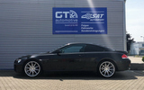 yido-yp1-20-zoll-bmw-6er © GT-Automotive GmbH & Co. KG