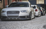 yp1-20-zoll-audi-a4-allroad-b8 © GT-Automotive GmbH & Co. KG