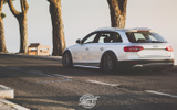 yp1-20-zoll-audi-a4-allroad © GT-Automotive GmbH & Co. KG